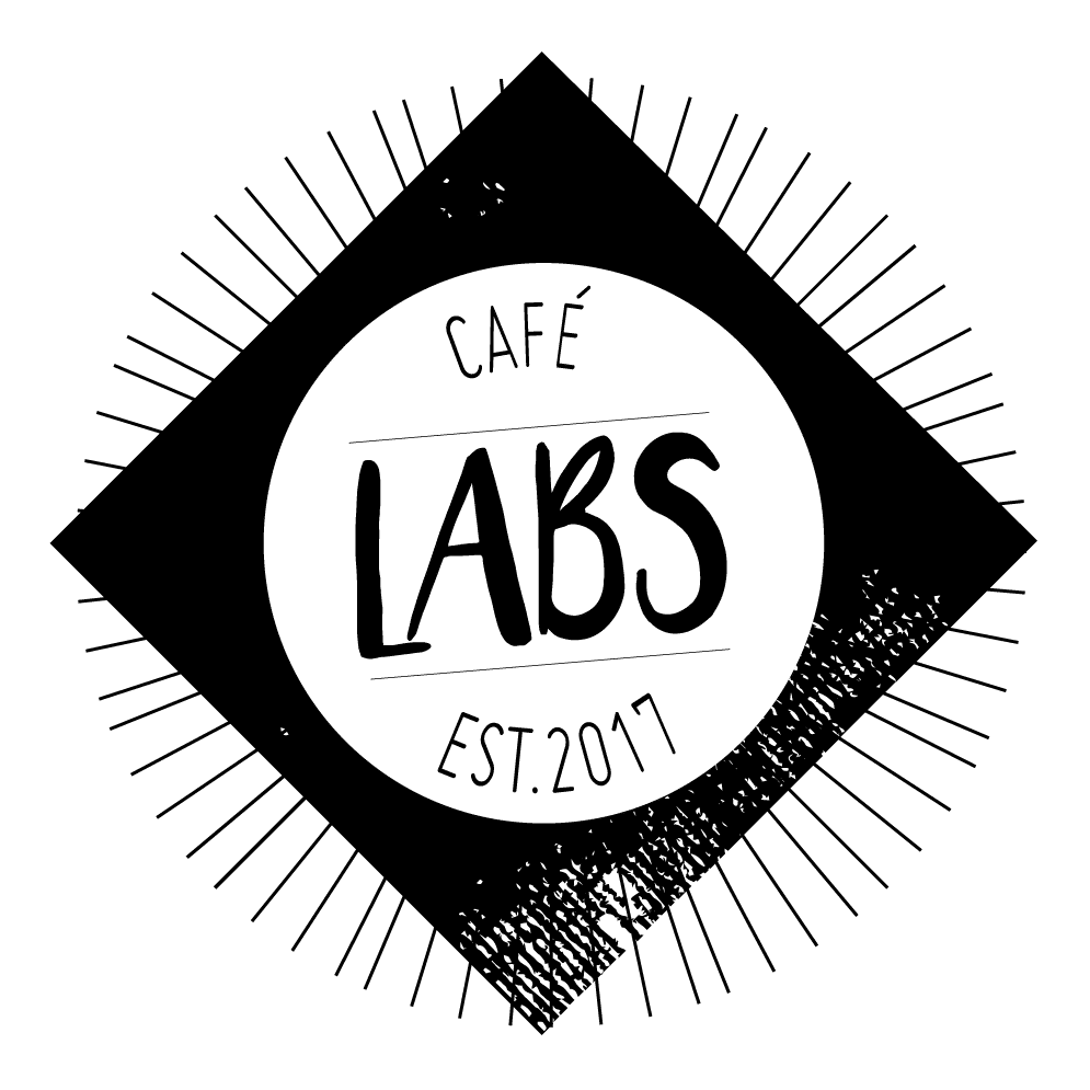 Cafe Labs